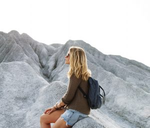 My favourite ways to practice mindfulness